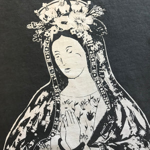 thumbnail for WHSL - T-Shirt, Lady of Guadalupe
