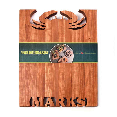 cutting boards - wood cutting boards