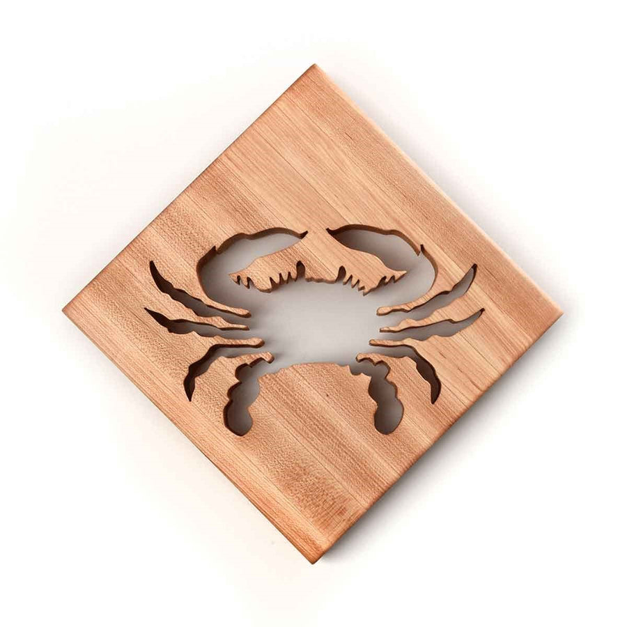 KITCHEN TRIVET
