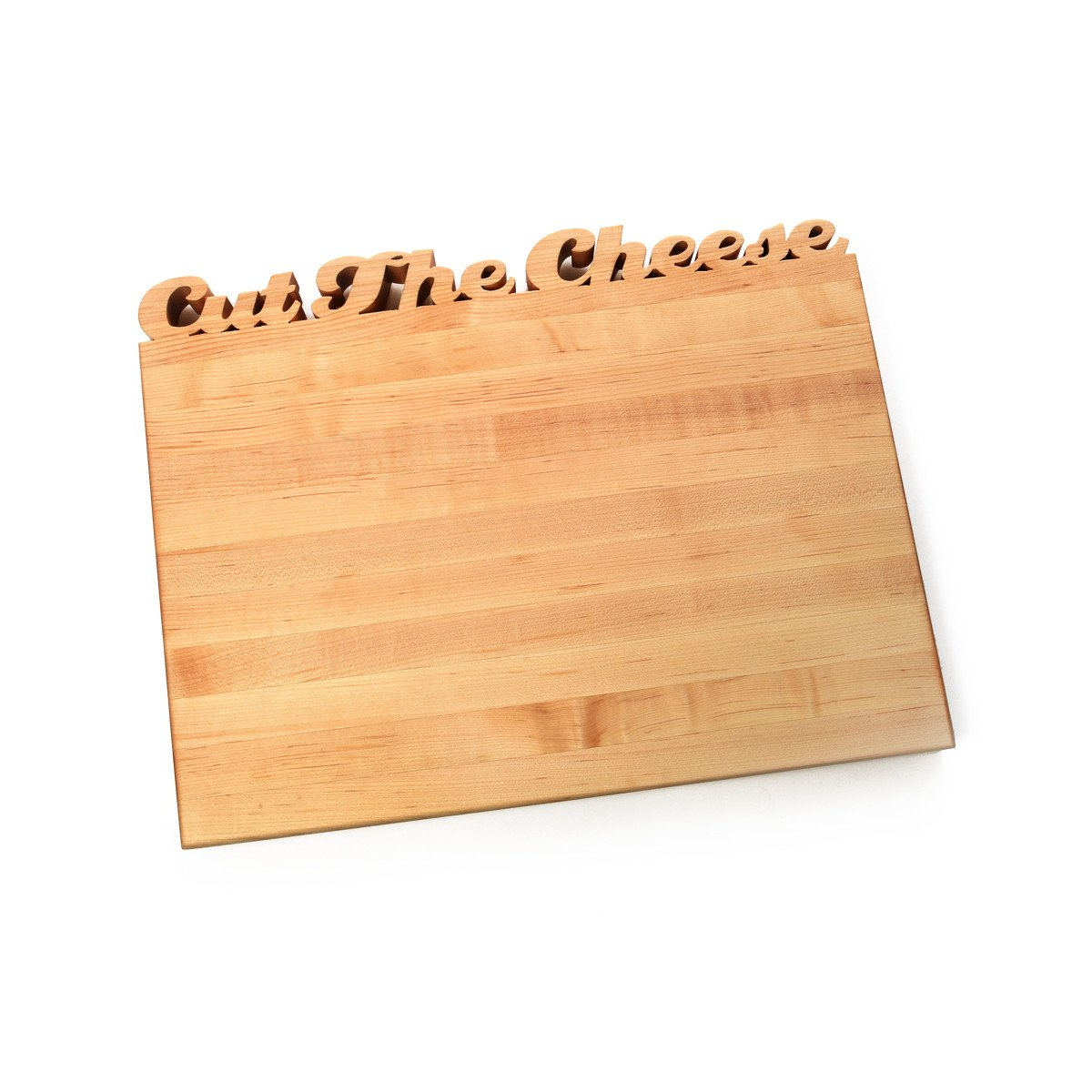 Cheese boards - cheese tray - cheese cutting board - cheese board gift - Words with Boards  - 1