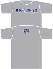 Big Bear T-Shirt