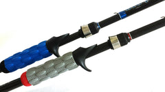 Big Bear Custom Rods