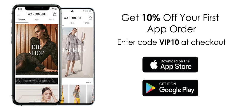wardrobefashion-mobileapps