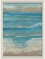 Seascape 2 Framed Print | Coastal Decor | Wall Art