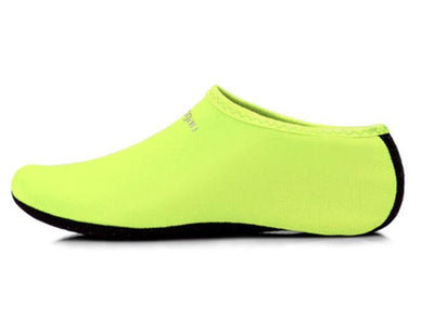 Unisex Water Shoes Barefoot Quick-Dry Aqua Socks
