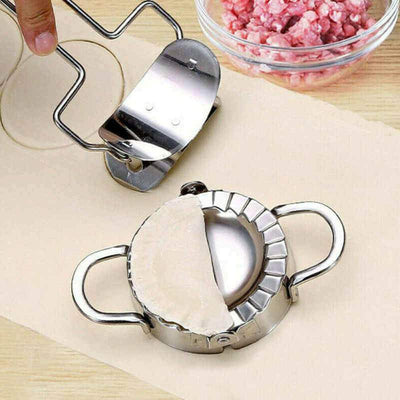Multi-function Dumpling Maker