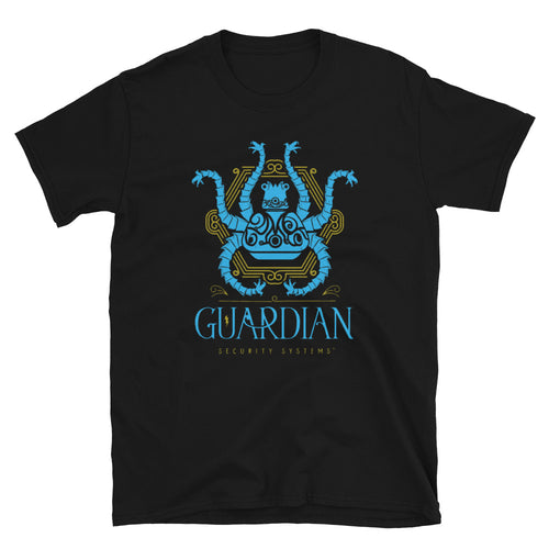 Guardians Security Systems