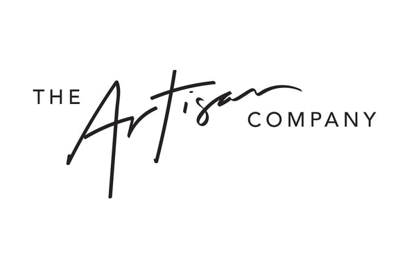 IMPORTANT ANNOUNCEMENT: TR merges with Vintro Paint NZ and becomes The Artisan Company