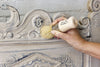 Copy of Chalk Paint™ 101 -  Saturday 27th of August 2016 at 9.30am