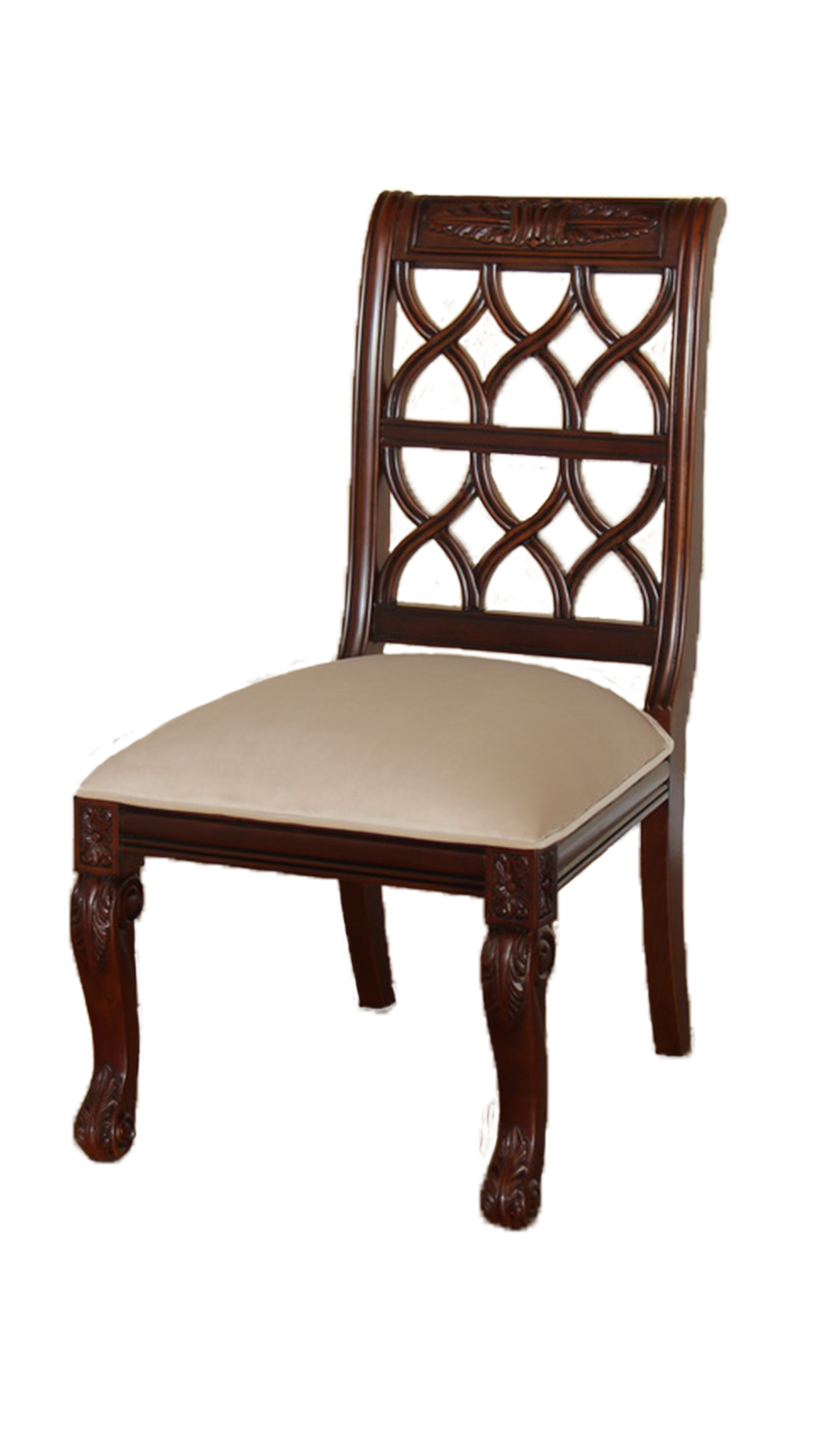 Savannah Dining Chairs