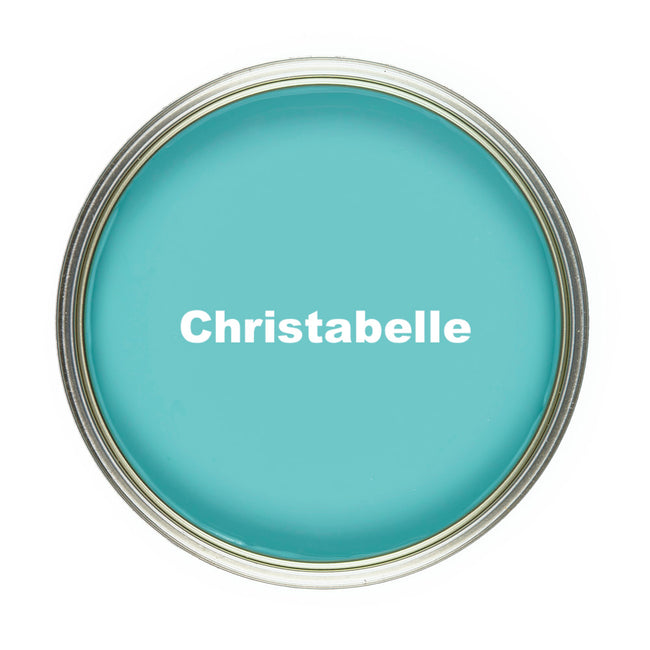 Christabelle