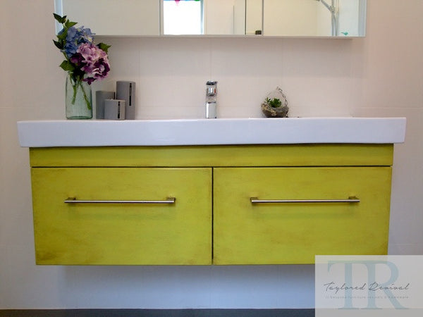 bespoke bathroom cabinets commissioned bespoke bathroom vanities taylored revival 11997