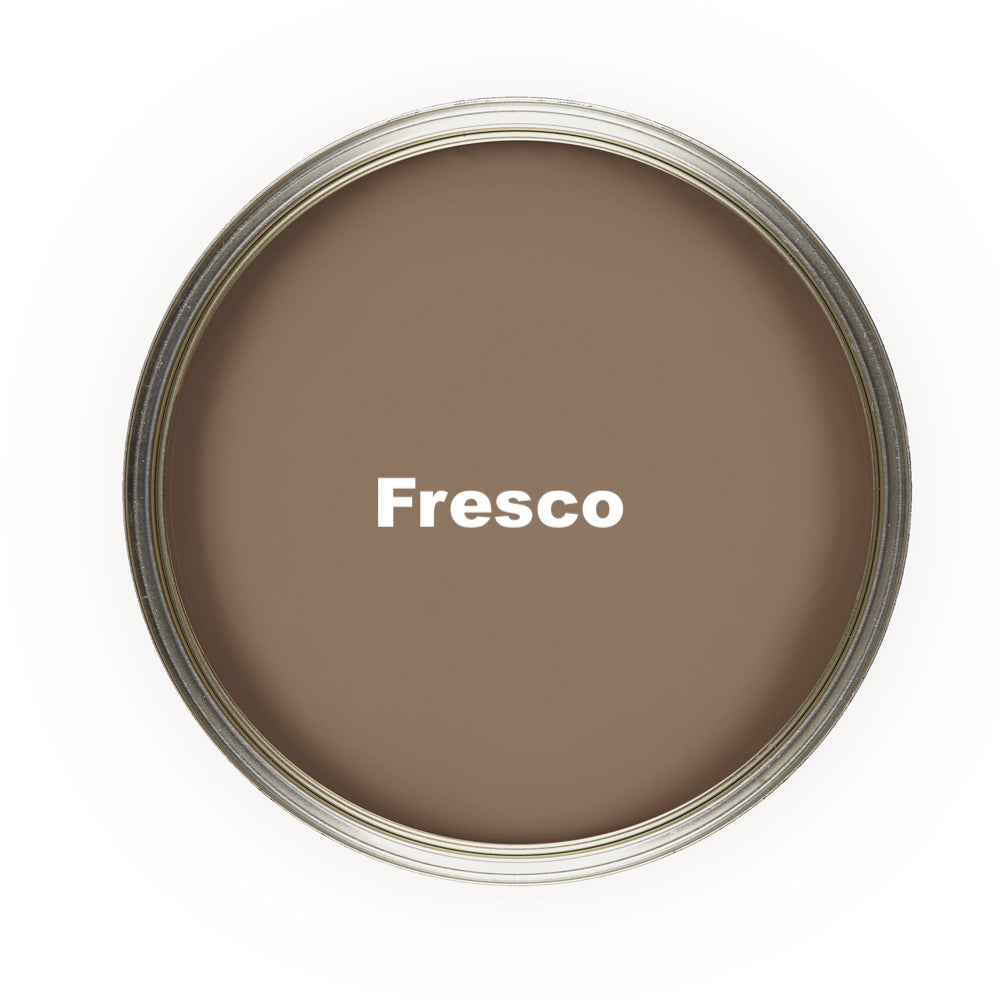 Fresco -  Chalk Paint