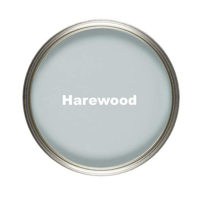 "Harewood - ""No Seal"" Chalk Paint"