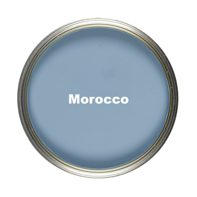 Morocco -  Chalk Paint