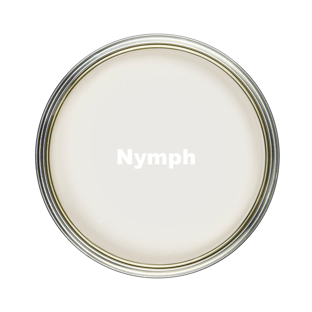 Nymph -  Chalk Paint
