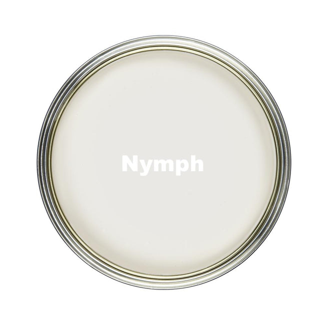 "Nymph - ""No Seal"" Chalk Paint"