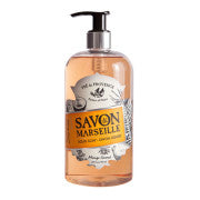 Pre de Provence 500ml Mango Coconut liquid soap