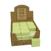 Pre de Provence Apple Pear 25g Soap