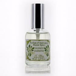 Le Blanc Jasmine Room Spray