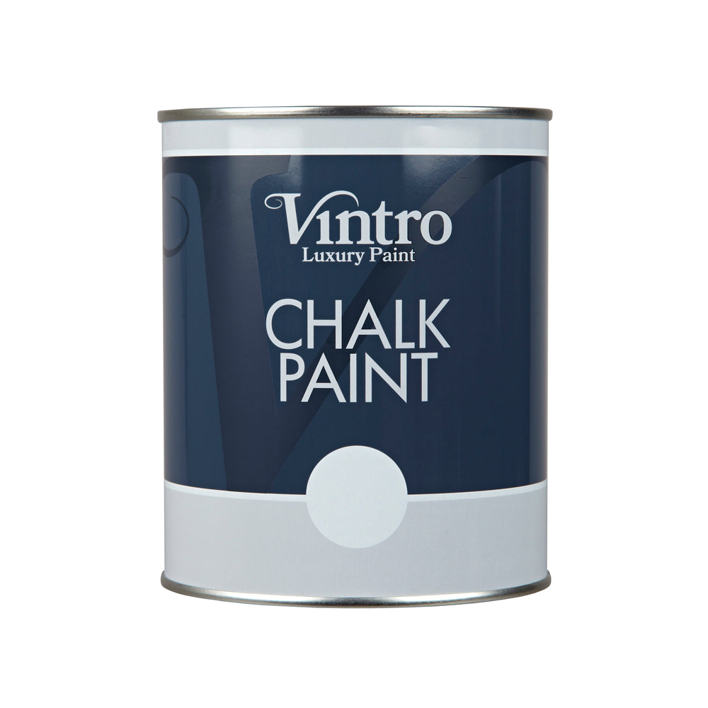 Cobalt -  Chalk Paint