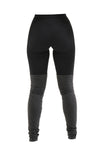 Yoga Pants silueta pierna /1011