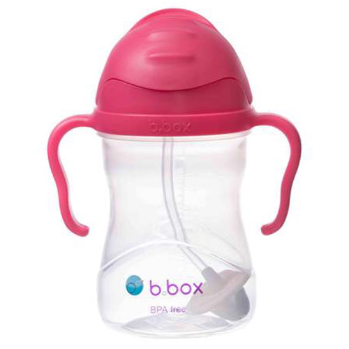 BBox Sippy Cup (6m+)