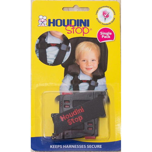 Houdini Harness Stop (single pack)