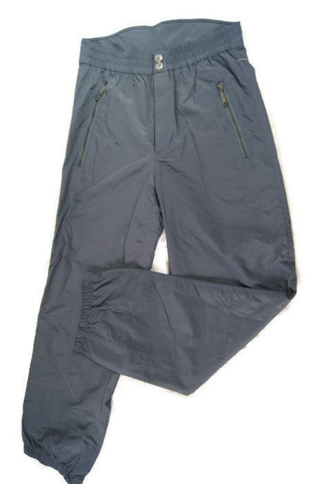 Water Resistant Pants - Summit by JD