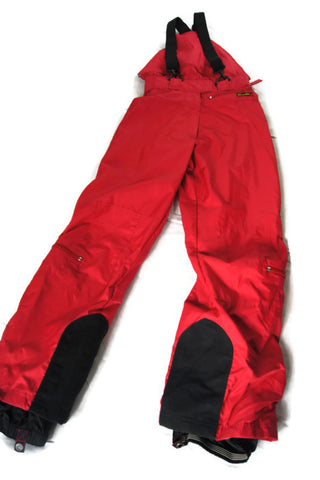 APS CB Ski Jumpsuit