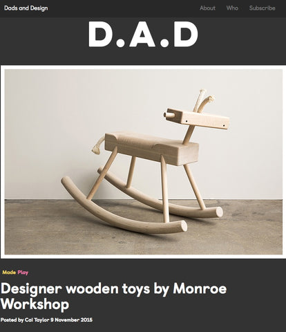 http://www.dadsanddesign.com/made/wooden-toy-range-inspired-by-designers-daughters/