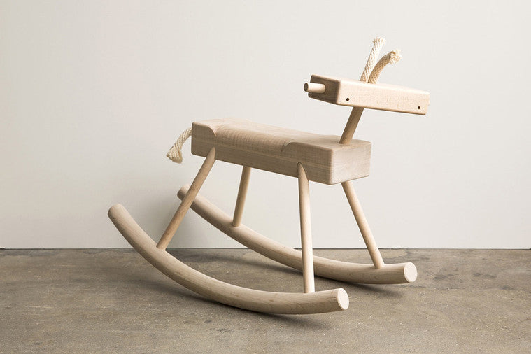 Design\Milk Feature on Monroe Workshop Toys