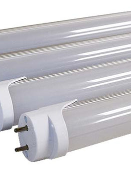 Single-ended and Double-ended LED Tubes Explained