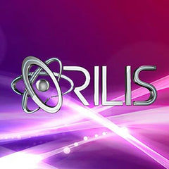 Orilis Best Sellers