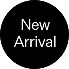 LED New Arrivals