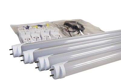 Blog-Reasons to Consider Using a LED Retrofit Kit-Orilis LED Lighting Solutions