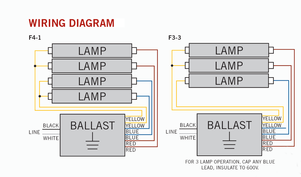 Lamp Wiring Diagram on 3 light switch wiring diagram, 3 pole wiring diagram, 3 switch box wiring diagram,