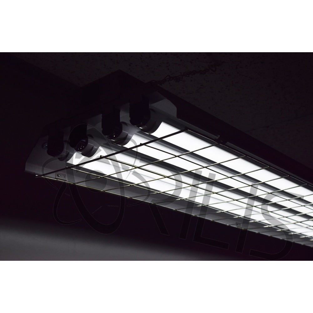 tmg a of fixtures workspace with or fixture led lights comes our equipped illuminate your multi collection ceiling nci panel voltage each cleanroom light lab
