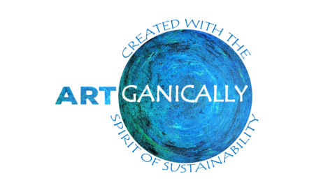 Artganically Eco-Friendly Artisan Gallery