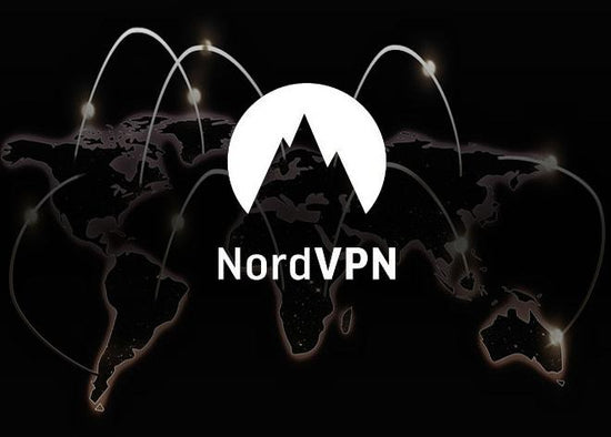Nord VPN: Ultra-secure 🛡️ ⚔️ encryption Online Fast, Secure & High-speed Nord VPN pro!!!🔥🔥 - Legit Key Solution