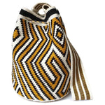 Load image into Gallery viewer, Liberinto Wayuu Mochila