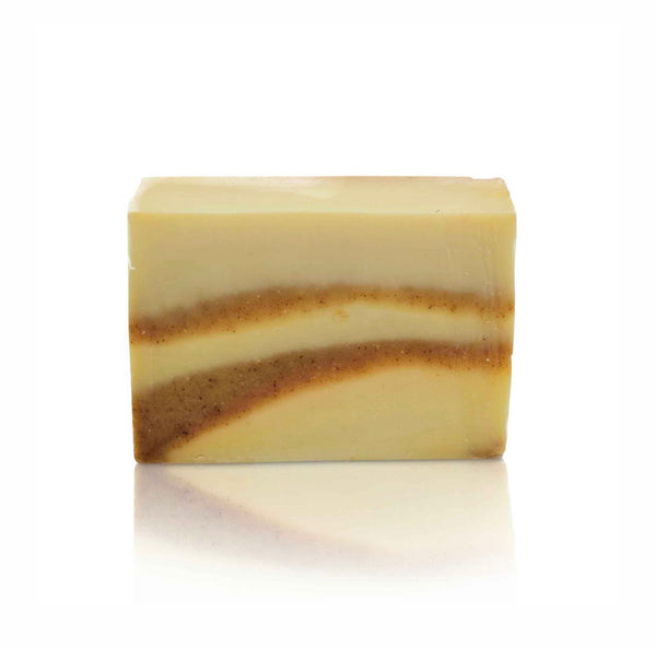 Rise & Shine Soap Bar