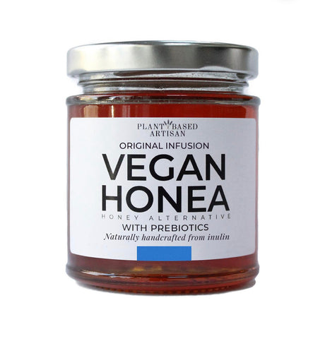 Vegan Honea - Various Flavours
