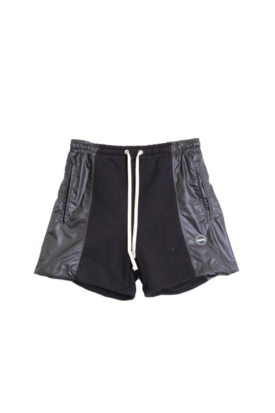 WINDBREAKER COMBO SHORT