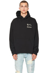 KATE FOREVER HOODIE - RIGHT FACE