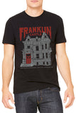 Franklin Castle - Unisex Crew