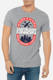 Cleveland Beer Drinkers Union - Unisex Crew