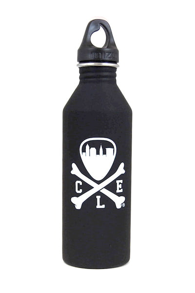 CLE Logo - Mizulife® 27oz Water Bottle