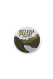 CVNP Seal Sticker - CLE Clothing Co.