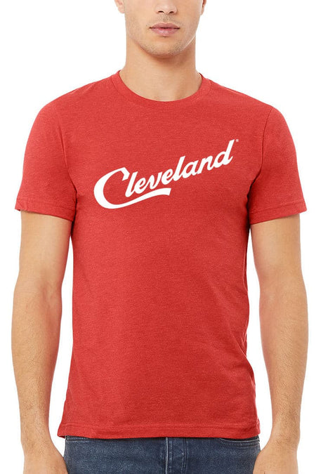 Cleve Land May The 4th Limited Edition Tee